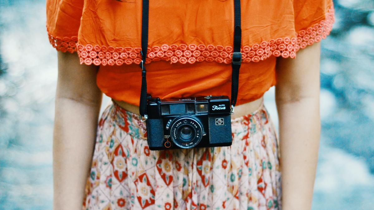 Camera Strap Blog Images Resized